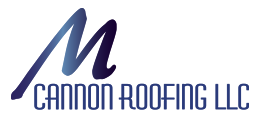 M Cannon Roofing